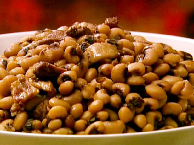 Black eyed peas the southern vegan 16 ounces dried black eyed peas forumfinder Choice Image